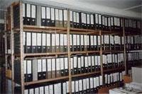 Une part importante des archives de la police politique sera divulguée