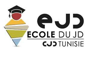 Une nouvelle école sera lancée ce samedi 14 juin. Il s'agit de « l'école JD» (Jeunes Dirigeants). Cette initiative est lancée par le Centre