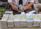 La Tunisie vit des conditions économiques et financières difficiles