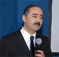 La 10ème chambre de mises en accusation à la cour d'appel de Tunis a décidé