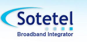 Société Tunisienne d'Entreprises de Télécommunications « SO.T.E.TEL »porte à la connaissance de ses actionnaires et du public que la société