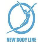 La société «New body line»