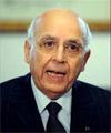 La chambre de mises en accusation près la cour d'appel de Tunis a demandé au juge d'instruction du 16ème bureau au tribunal de première instance