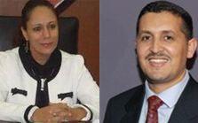 Al Maghrib et Achourouk on-line