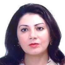 Fatma Gharbi