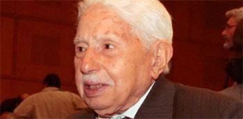 Mustapha Filali a déclaré