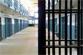La situation est revenue à la normale à la prison de Mornaguia en dépit quelques mouvements de protestations