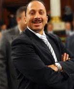 Mohamed Abbou a présenté officiellement sa démission du CPR dont il était secrétaire général. C'est le porte-parole officiel du parti