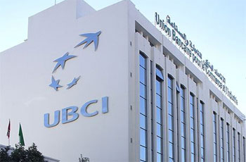 L'UBCI informe le public et ses actionnaires que suite à la réunion du 11 juillet dans les locaux de la Banque Centrale de Tunisie et