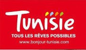 Un communiqué publié sur la page facebook du ministère du Tourisme annonce de nouvelles nominations au titre de l'Office national