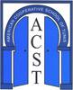 L'école américaine de Tunis (American Cooperative School of Tunis)