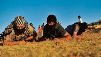 Entre 15 et 20 djihadistes de différentes nationalités dont des Libyens ayant de grandes connaissances dans le combat se sont rendus en Tunisie durant
