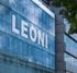 L'unité de production de la filiale de LEONI Tunisie à Mateur a repris  ses activités ce mercredi
