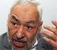 Rached Ghannouchi chef du mouvement Ennahdha