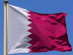 Le Qatar est un pays frère qui a soutenu la révolution et prodigué un