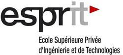 L'école d'ingénieurs Esprit  organisera la deuxième édition de son
