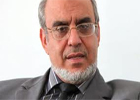 Hamadi Jbali a assuré qu'il formerait son équipe «le plus vite possible