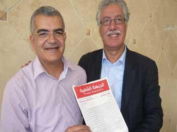 Abdelmajid Mselmi