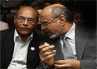 A quel jeu se livre le nouveau Président tunisien