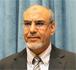 Le chef du gouvernement hamadi jbeli doit observer 2 jours de repos les 16 et 17 décembre 2012 en raison d'une grippe subite annonce