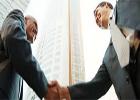 Dans le cadre du partenariat entre l'Agence de Promotion de l'industrie et la confédération Générale des PME en France