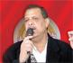 Le directeur du poste de police de Metlaoui (gouvernorat de Gafsa) Lotfi Khdhiri