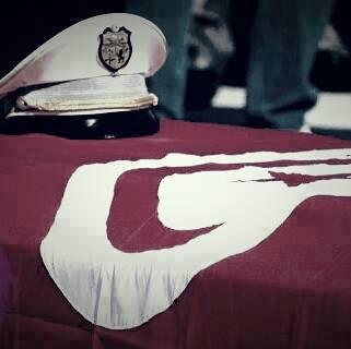 Lundi 17 février 2014 vers 13h les martyrs tués dans l'embuscade de Jendouba seront enterrés en présence de 4 ministres. Les institutions éducatives de la région seront en grève