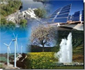Un «Atelier de Sensibilisation Médias sur l'approche de communication dans le domaine Environnement Energie