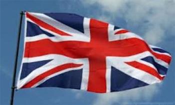 Le taux de chômage au Royaume-Uni a baissé à 5