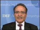 Quelle a été la performance du système financier tunisien notamment en matière de gouvernance
