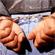 Quatre agresseurs impliqués dans des incidents et de trouble survenus