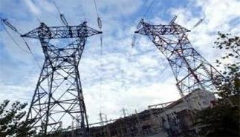 « Le délestage du courant électrique est un mal nécessaire »