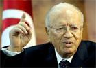 Béji Caïed Essebsi