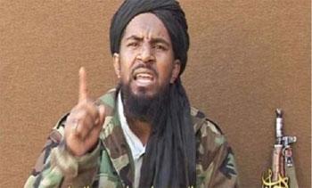 Les auteurs de l'opération d'Ouled Manaa (gouvernorat de Jendouba) qui a fait quatre morts dont 3 agents de la sécurité et un citoyen