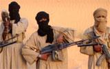 Al-Qaida au Maghreb Islamique (AQMI) a appelé samedi