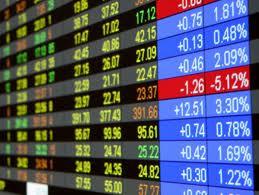 La Bourse de Tunis évoluait en territoire négatif mardi