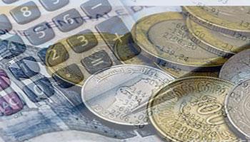 Au moment ou l'ensemble des responsables gouvernementaux sont au chevet de l'économie tunisienne en continuelle détérioration et même au bord de l'effondrement