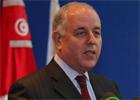 La Banque centrale de Tunisie se propose de sortir sur le marché financier international pour emprunter sous des garanties d'institutions internationales