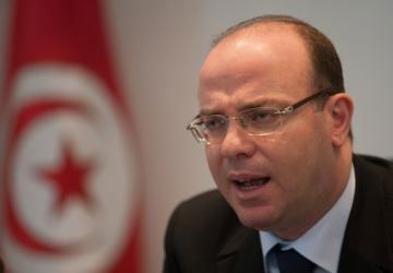 La première émission par la Tunisie de sukuks (obligations islamiques) devrait d'être reportée à l'année prochaine