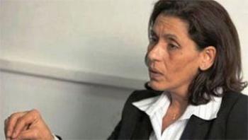 Raoudha Labidi
