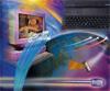GlobalNet lance l'offre « Global Connect » qui combine entre une connexion ADSL principale et un backup 3G