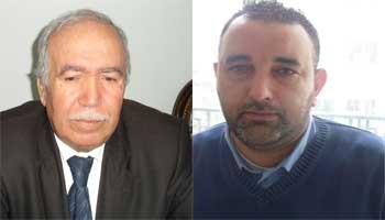 La situation instable à la frontière tuniso-libyenne préoccupe encore les acteurs économiques