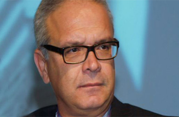 L'expert en économie et fondateur de l'Association Action et développement solidaire (ADS)