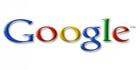Le groupe de promotion des technologies Google en Tunisie