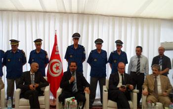 500 mille expatriés sont attendus pour les vacances estivales. Cette tendance positive qui illustre l'attachement des Tunisiens résidents à l'étranger à leur patrie