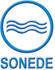 Trois directeurs centraux de 3 administrations centrales relevant de la SONEDE