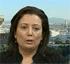 La présidente de l'Union Tunisienne de l'Industrie