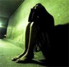 La jeune femme violée par des policiers doit de nouveau comparaître ce mardi 2 octobre devant le juge d'instruction. Poursuivie d'atteinte