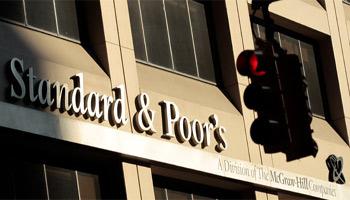 Au lendemain de sa notation par Standard's & Poor's