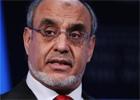 Le chef du gouvernement tunisien était en Arabie Saoudite. On ne sait encore rien sur l'objet de cette visite